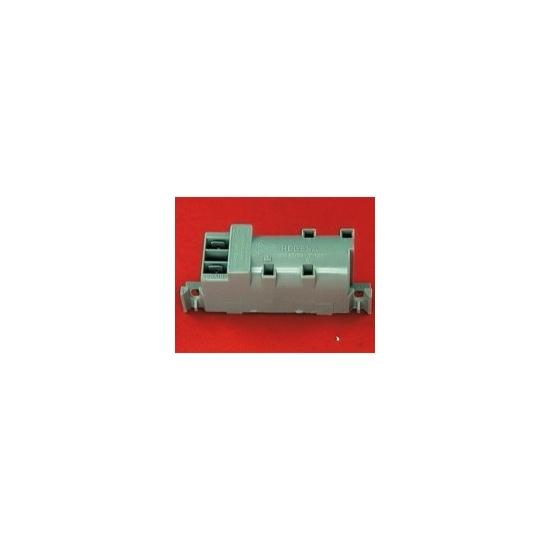allumeur electrique 4 points pour plaque de cuisson 481914578154