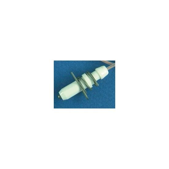 481985023107 - Bougie 30 mm whirlpool