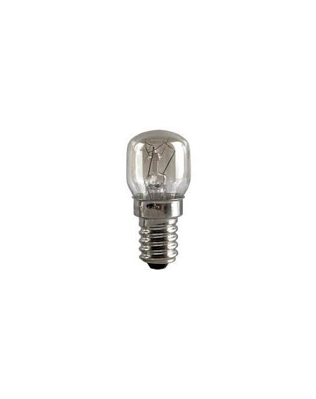 ampoule de four E14 25W 300°