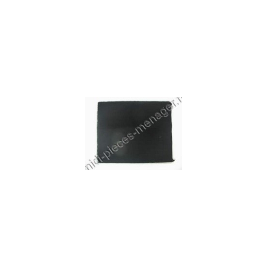 filtre a charbon ariston c00138742