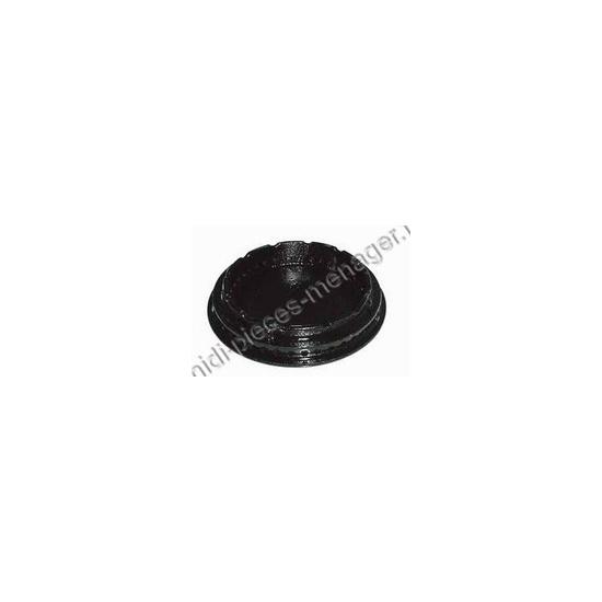 93592897 - Chapeau de bruleur diametre 65