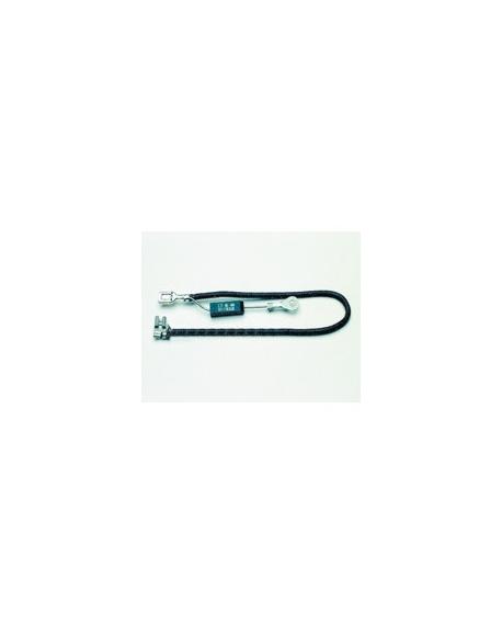 DIODE HVR3-12 MOULINEX 5837065