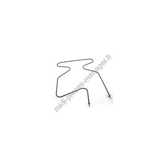 resistance sole 1750W arthur martin 6055173014