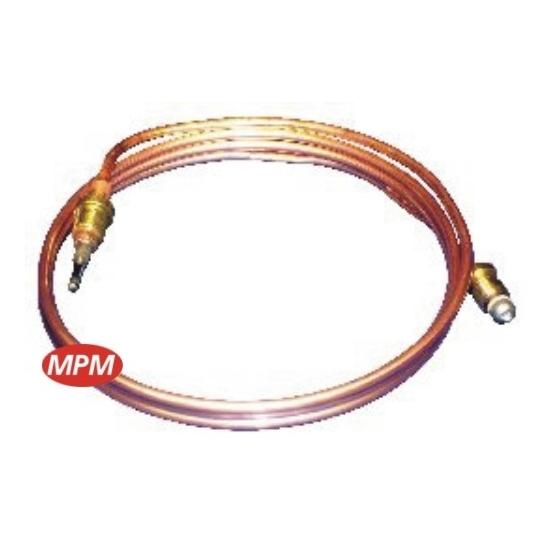 thermocouple 115cm rosieres 93780524