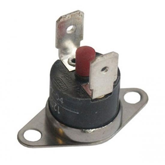 76X5214 - limiteur thermique thermostat four sauter brandt