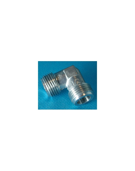 RACCORD GAZ COUDE ARTHUR MARTIN 50227940009