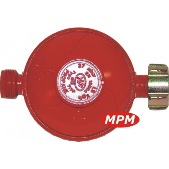DETENDEUR PROPANE 1,5kg/h 37mb