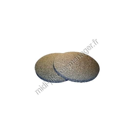 481281719056 - filtre charbon type p205