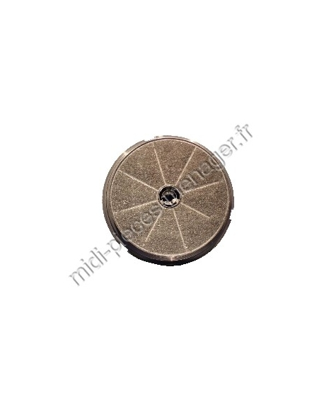 filtre a charbon type 183