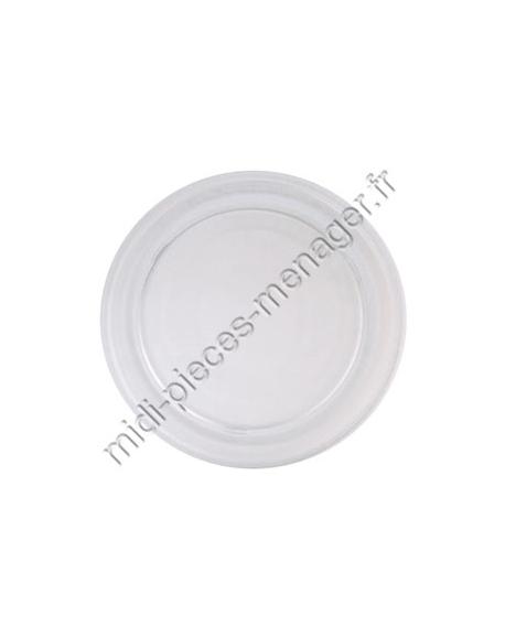 plateau de micro ondes moulinex A01B01
