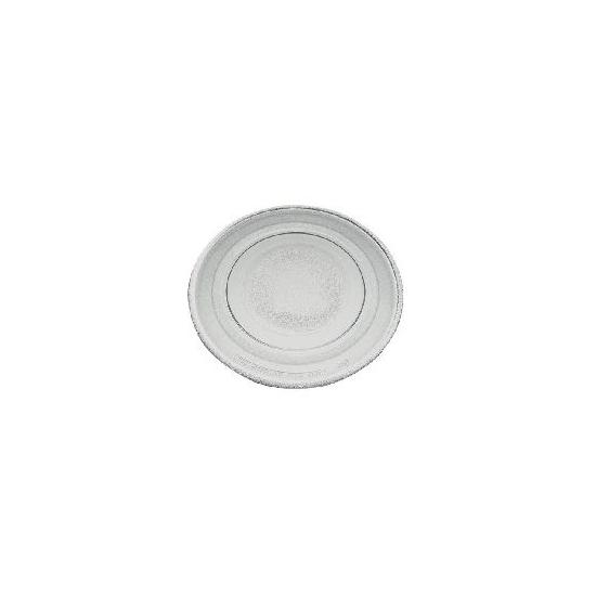 plateau de micro ondes moulinex A01B02