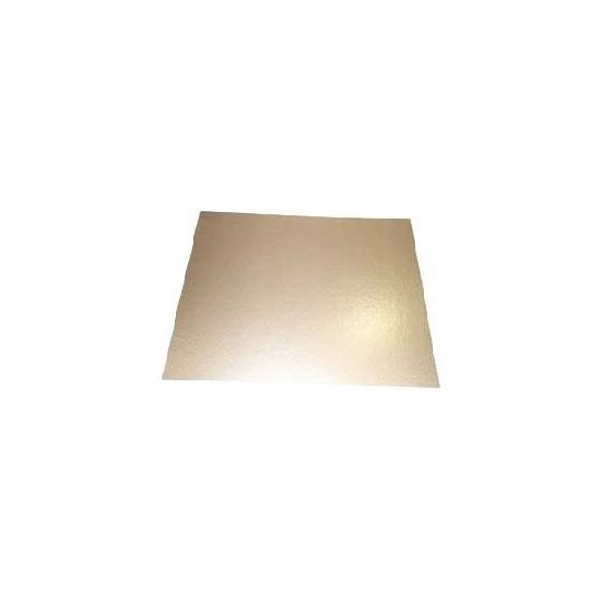 diffuseur vrac micro-ondes 450x450mm