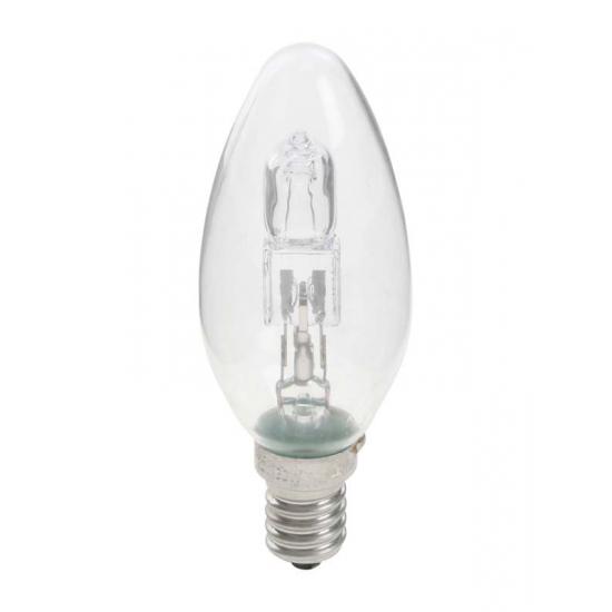 lampe halogene hotte aspirante bosch siemens 00625761