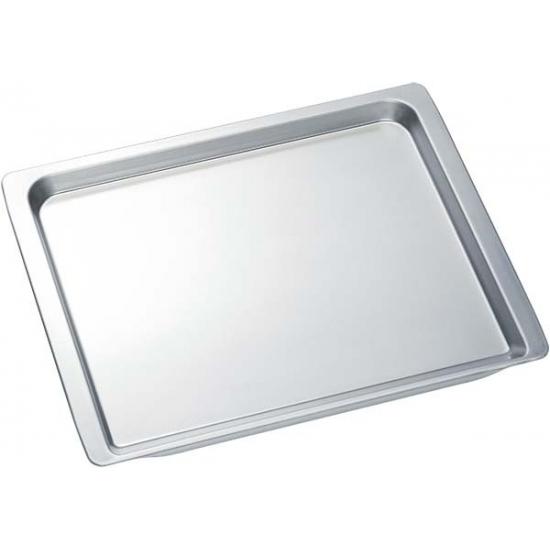 plaque patisserie aluminium four bosch siemens 00438155