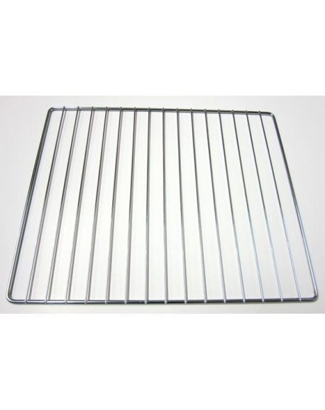 Grille Pâtisserie Four Ariston Indesit C00081578