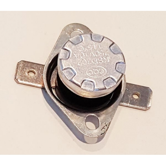 thermostat magnetron 145° micro ondes whirlpool 481228248294