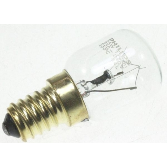 lampe de four bosch siemens 00032196