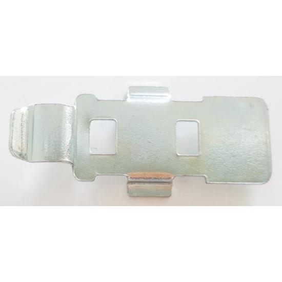 verrouillage grille hotte whirlpool 481940449894