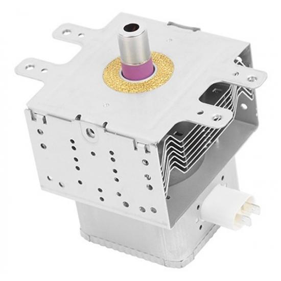 magnetron micro ondes 1000W arthur martin electrolux 50293756008