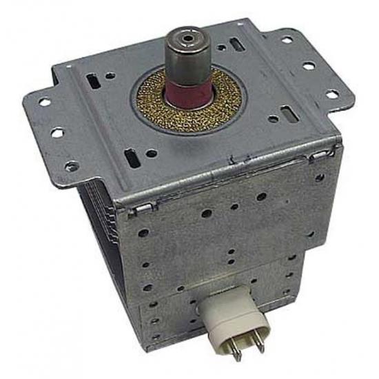 magnetron 2M214-39F micro-ondes LG 2B71732G 2B71732F