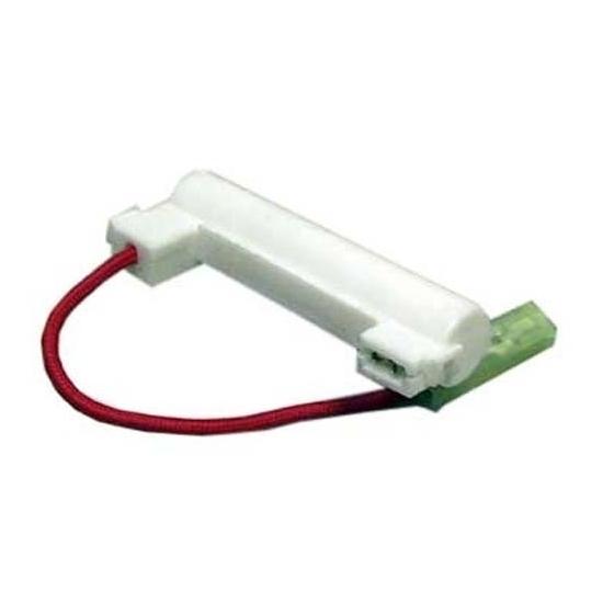 fusible a haute tension 700MA 5KV 0,70A-5KV micro ondes DAEWOO 3518701100