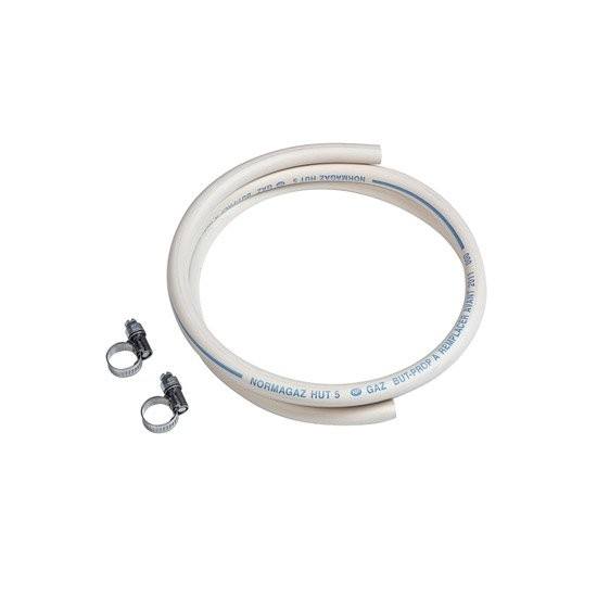 tuyau gaz normagaz butane propane 1m - 35601762