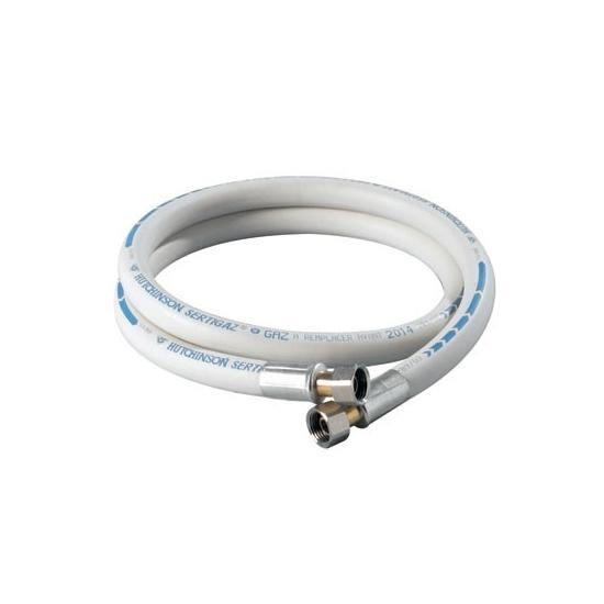 tuyau gaz manugaz naturel 2m - 35601765
