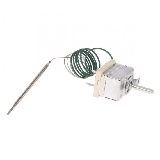 thermostat cuisiniere electrique four bosch siemens 00491875 00658805