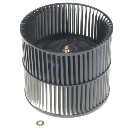 helice ventilateur hotte arthur martin electrolux 50273256003 4055354759