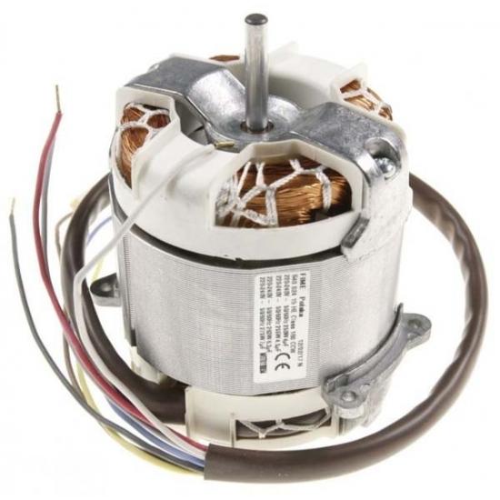 moteur hotte arthur martin electrolux 4055226908 4055358933