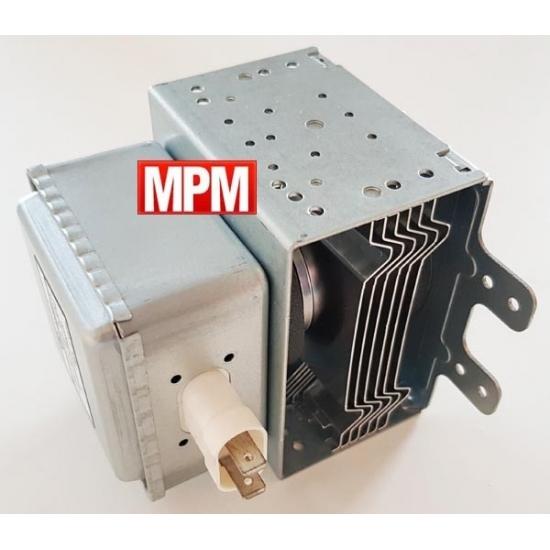 C00313156 - magnetron four micro-ondes ariston whirlpool