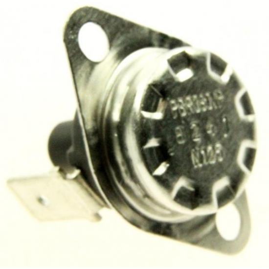DC47-00016C - thermostat NT125+5 four samsung