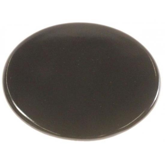 6032513118 - chapeau de bruleur table de cuisson arthur martin electrolux
