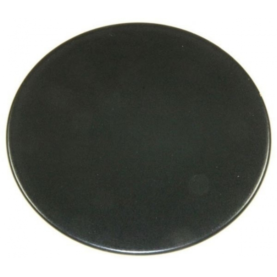 3540006156 - chapeau de bruleur D102mm table de cuisson arthur martin electrolux