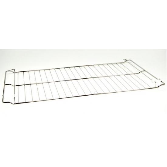 844091934 - grille de four 765 x 400 four smeg