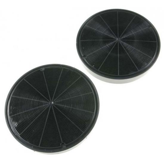 1120391557 - filtre charbon actif hotte faber roblin