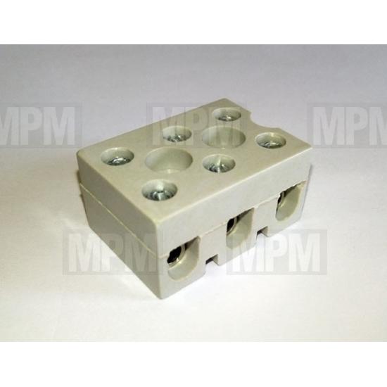 3257356422 - Boitier de connexion cuisinière Electrolux