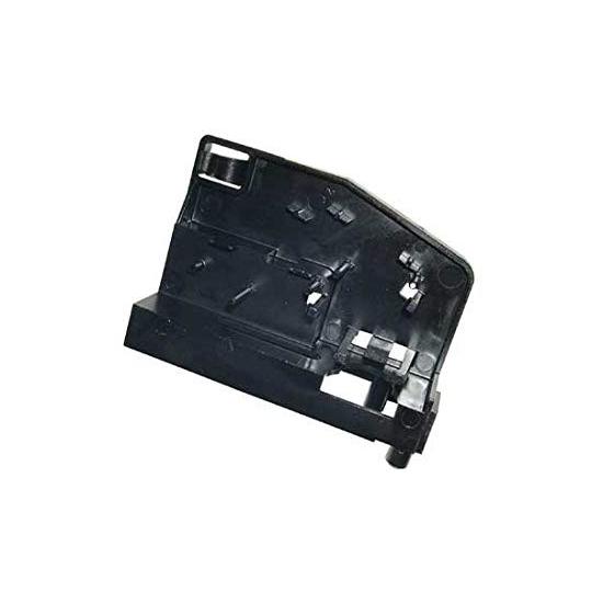 3370748026 - Support verrouillage porte four cuisinière et four Electrolux