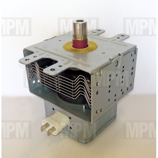 481010608131 - Magnetron four micro-onde Whirlpool
