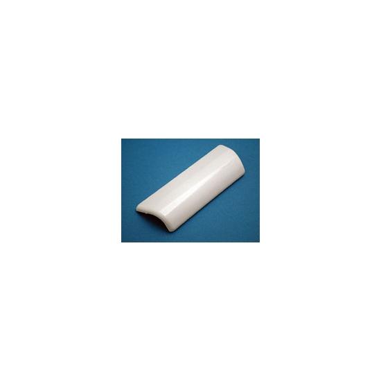 45X0553 - capot de poignee