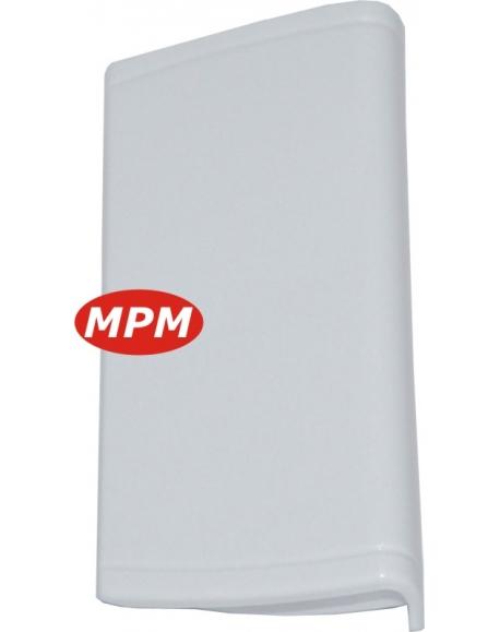 poignee refrigerateur whirlpool 481249878546
