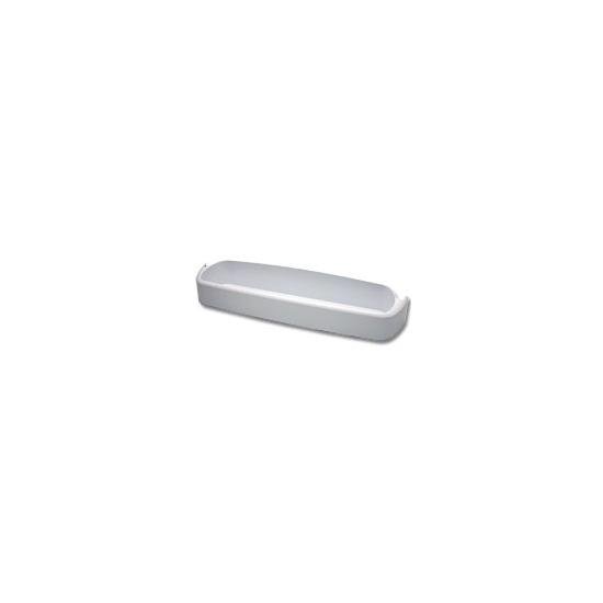 balconnet blanc arthur martin 2059293122