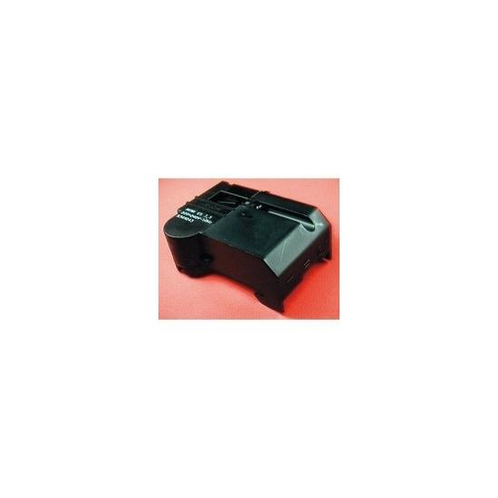 134005 - Relais necchi mini es 3.5 - es 4