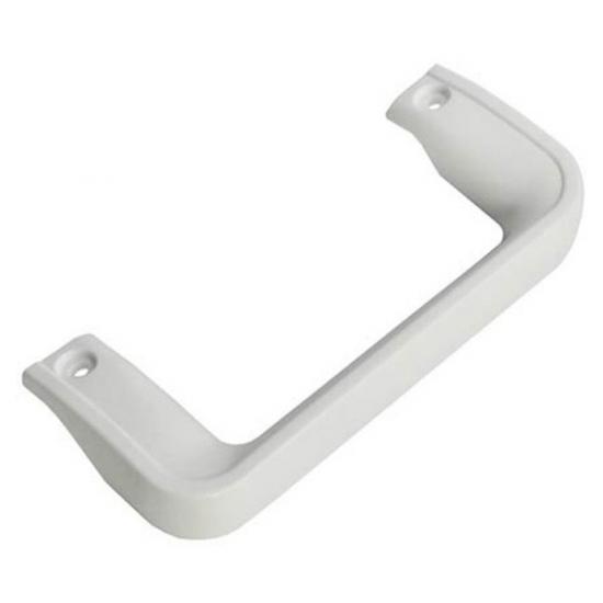 41X3253 - poignee de porte refrigerateur congelateur brandt