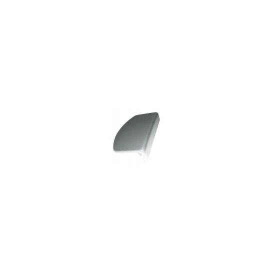 poignée grise portillon de freezez ariston scholtes C00048884