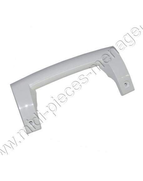 poignee de refrigerateur brandt fagor 46x0162