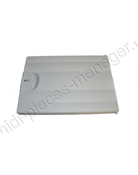 portillon freezer complet hoover 49005310
