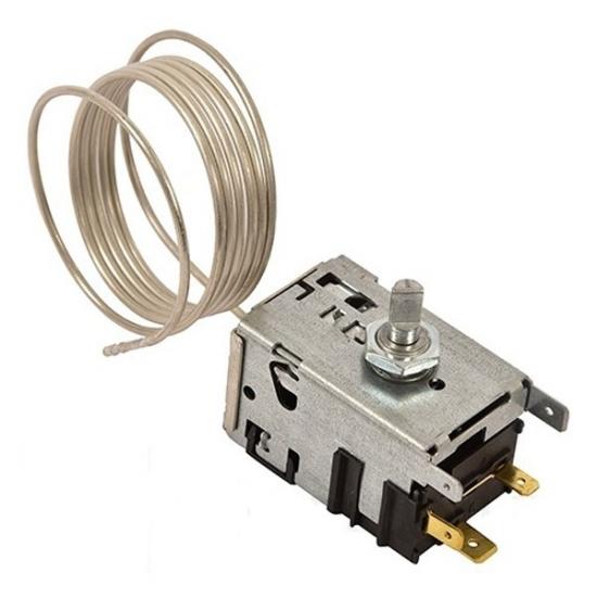 thermostat congelateur arthur martin electrolux 2914570045