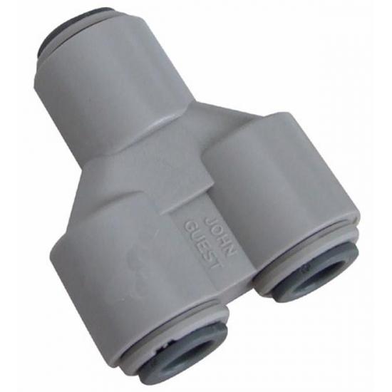 raccord y d6 tuyau eau universel 5660226