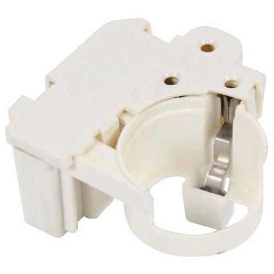 relais de demarrage PTC refrigerateur congelateur arthur martin electrolux 2425610462